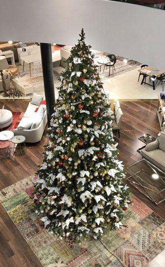 arbre-de-noel-hotel-02