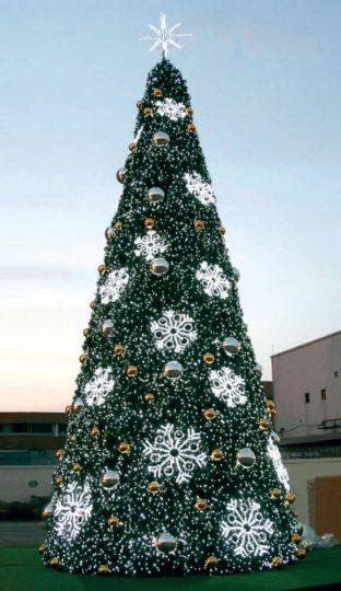 arbre-de-noel-municipalite-02