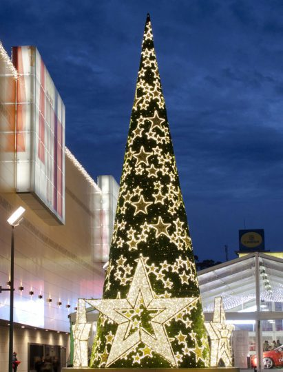 grand-sapin-galerie-marchande-01