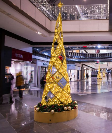 sapin-noel-design-magasin